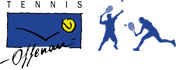 Tennis Offenau